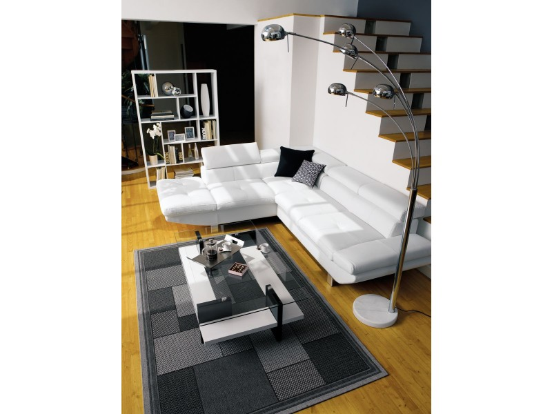Salones conforama22 for Meubles de salon conforama