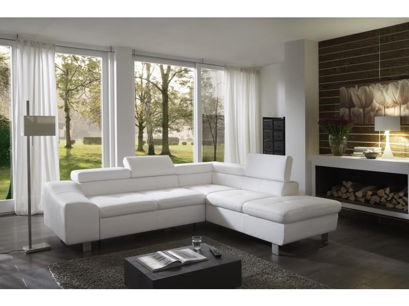 Salones conforama23 for Muebles de conforama