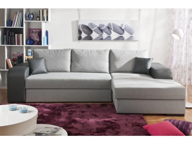 Salones conforama24 for Muebles salon conforama