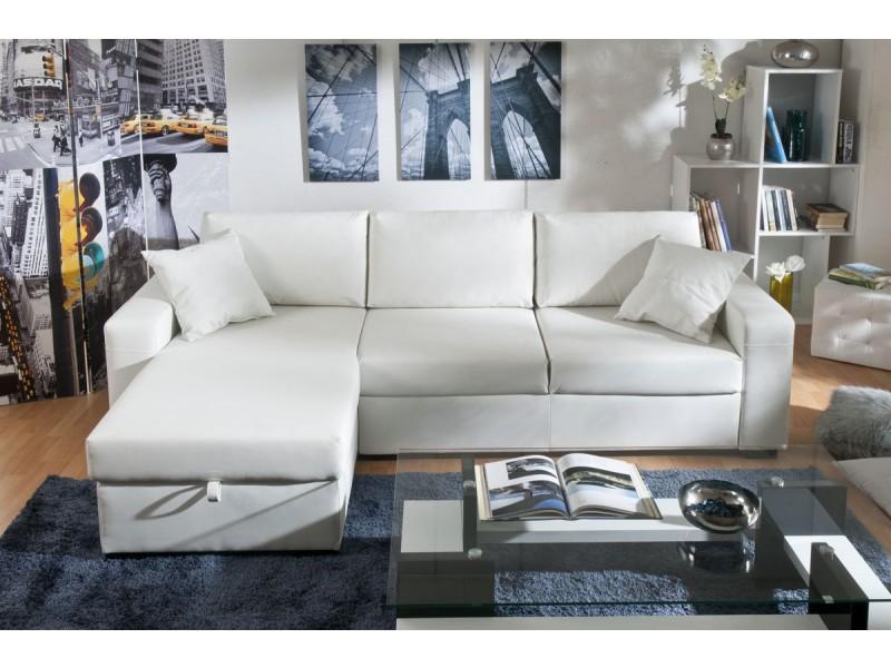 Muebles De Baño Conforama:Muebles de salón de Conforama (25/34)