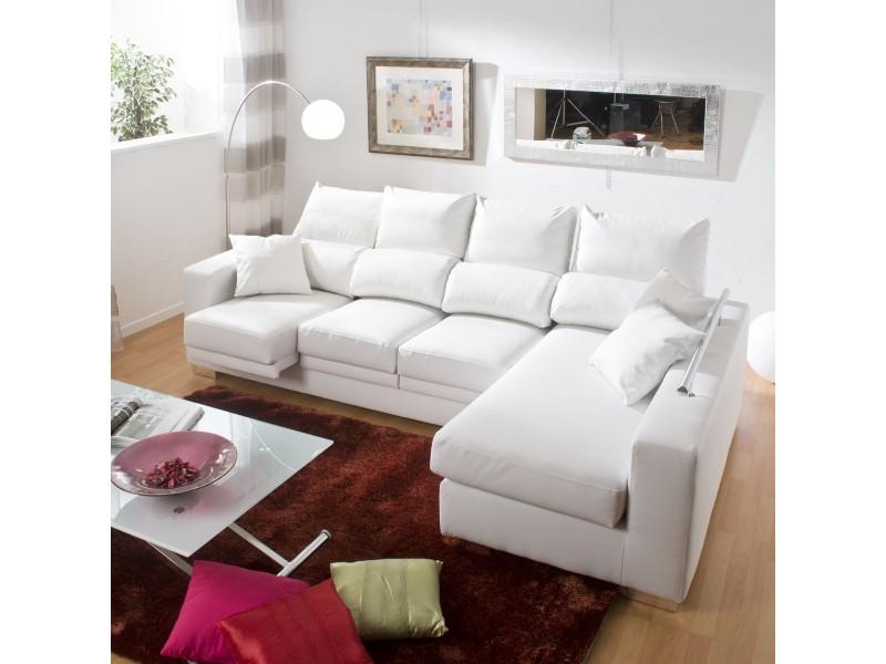 D coration muebles salon conforama 93 vitry sur seine for Espejos de salon conforama