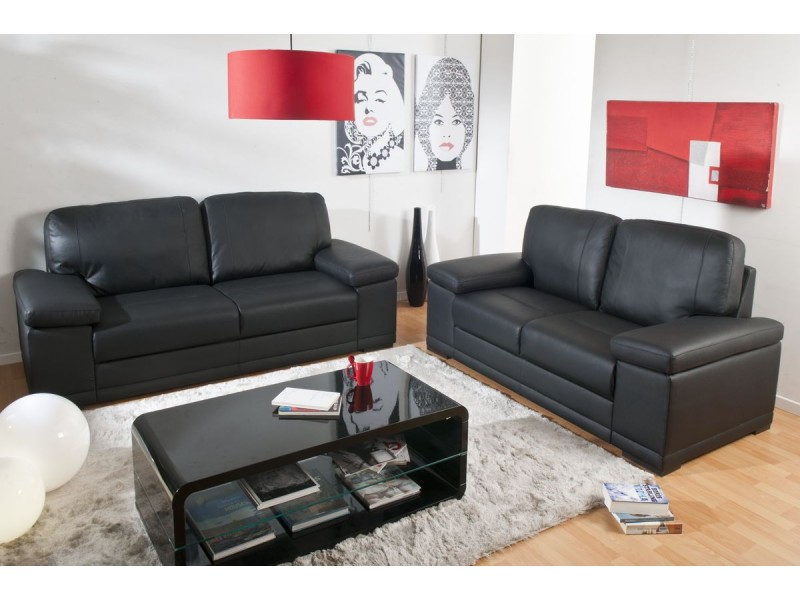 Muebles salon conforama dise os arquitect nicos - Salon verona conforama ...