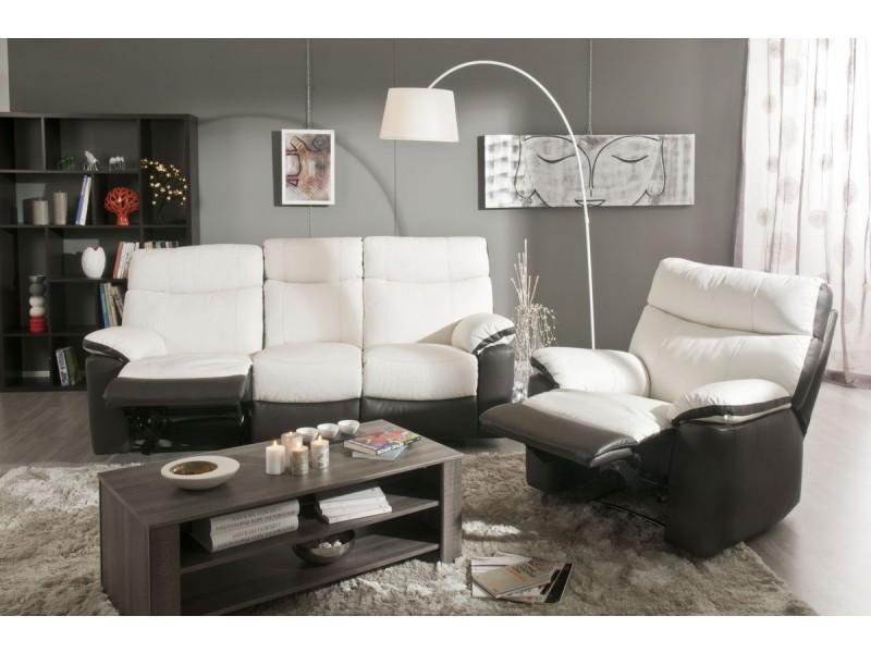 Salones conforama32 for Muebles salon conforama