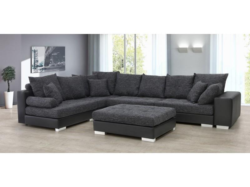 Muebles De Baño Conforama:Muebles de salón de Conforama (32/34)