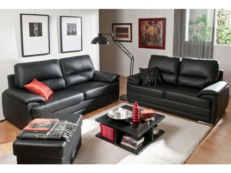 Salones conforama35 - Muebles de salon baratos conforama ...