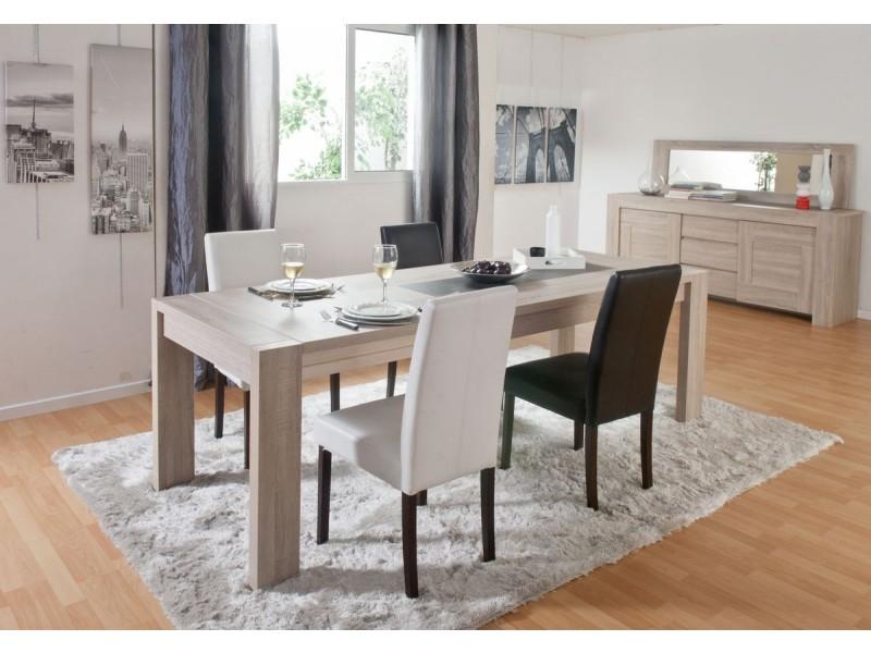 Muebles De Sal N De Conforama