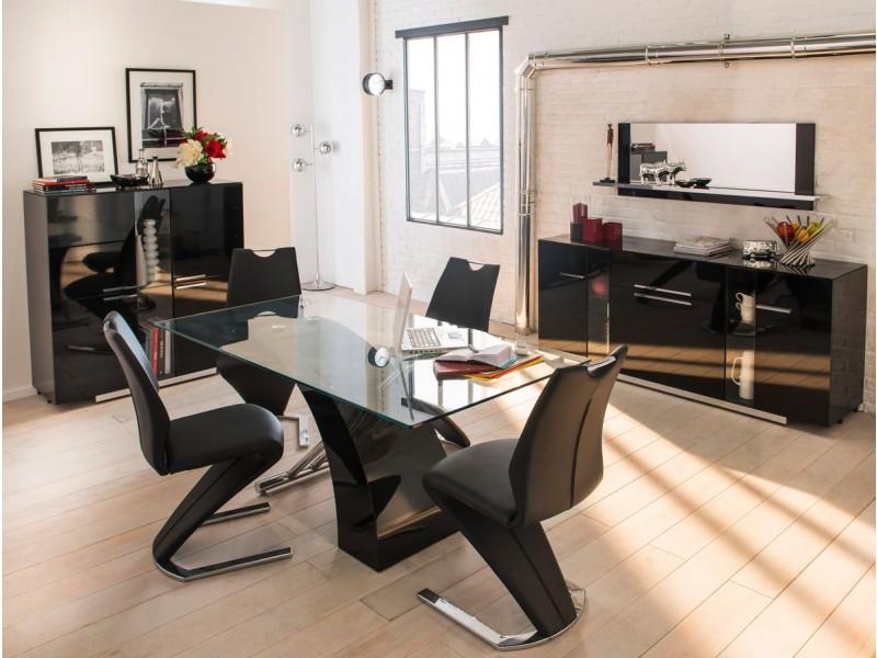 salones conforama6. Black Bedroom Furniture Sets. Home Design Ideas