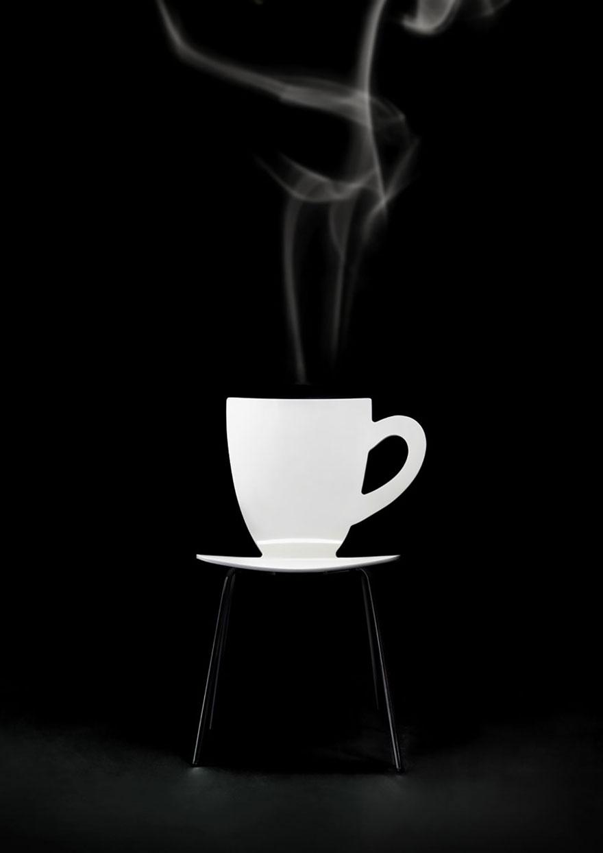 silla cafe 2