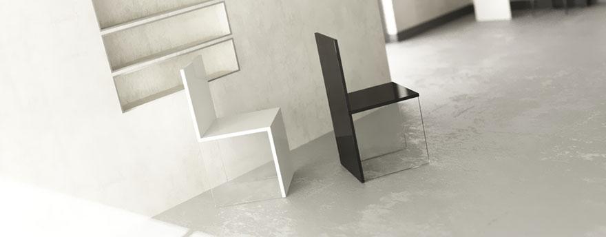 silla que desaparece 2