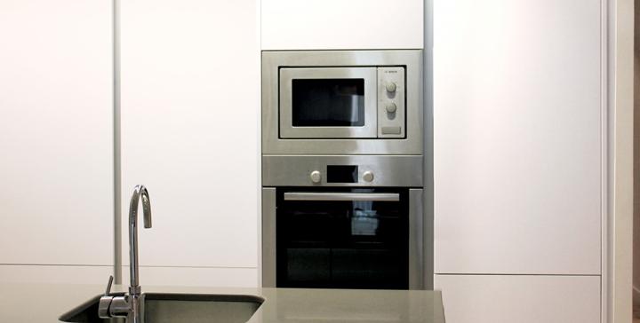 TPC Cocinas: colección 2014