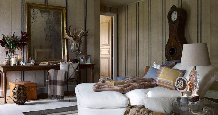 Catalogo Zara Home otono invierno 2014 2015