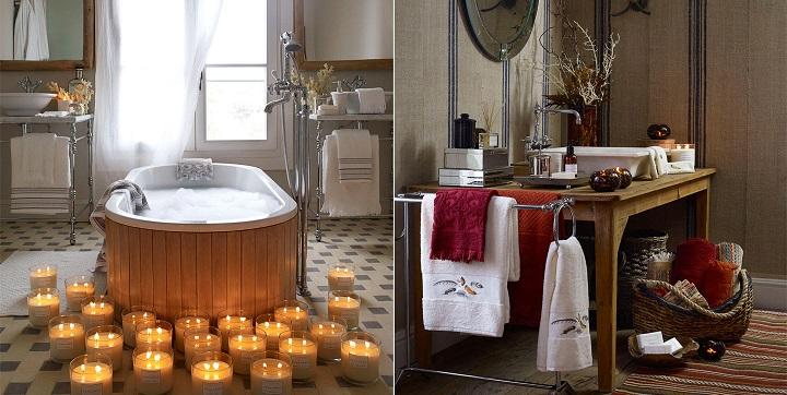 Catalogo Zara Home otono invierno 2014 20154
