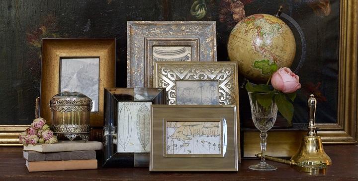 Zara home colecci n oto o invierno 2014 2015 - Zara decoracion ...