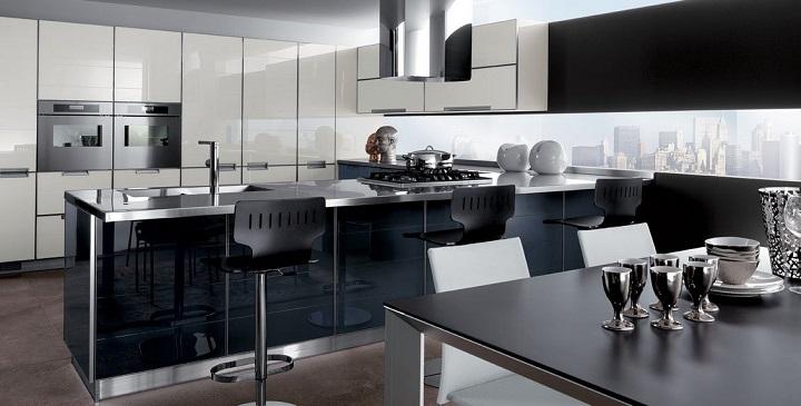 Fotos cocinas modernas3