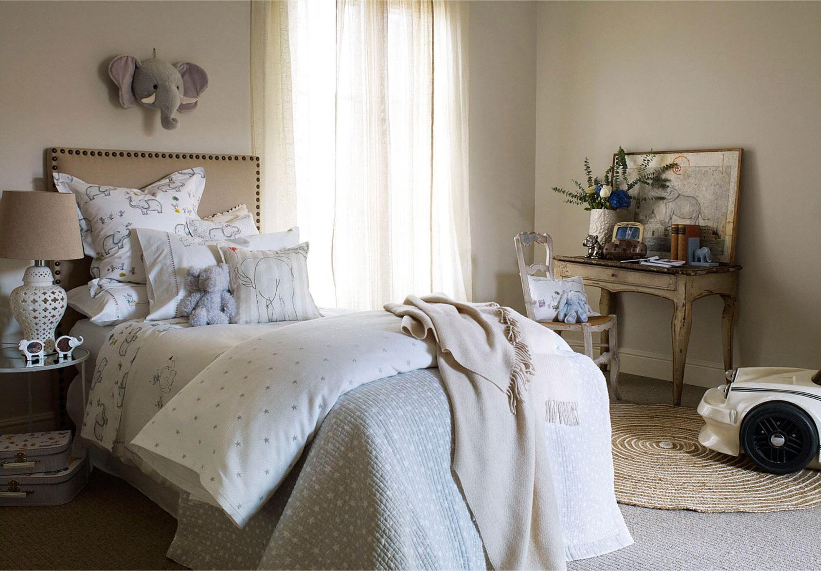 Zara home kids otono invierno 2014 201511 - Zara home kids cortinas ...