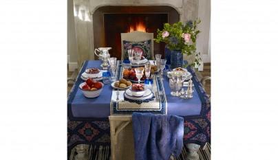 Zara Home otono invierno 2014 201512