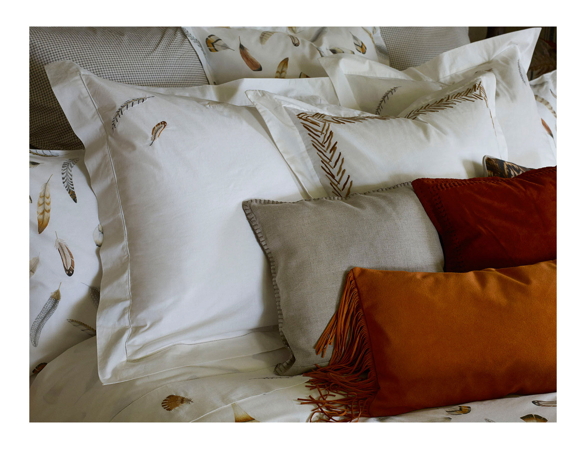 Zara home kids nueva coleccin bed mattress sale - Zara home ropa de cama ...