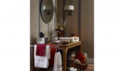 Zara Home otono invierno 2014 201517