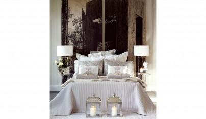 Zara Home otono invierno 2014 201521
