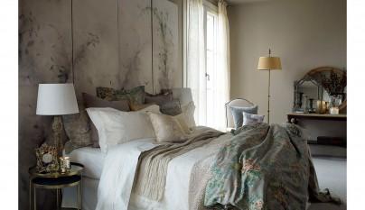 Zara Home otono invierno 2014 20153