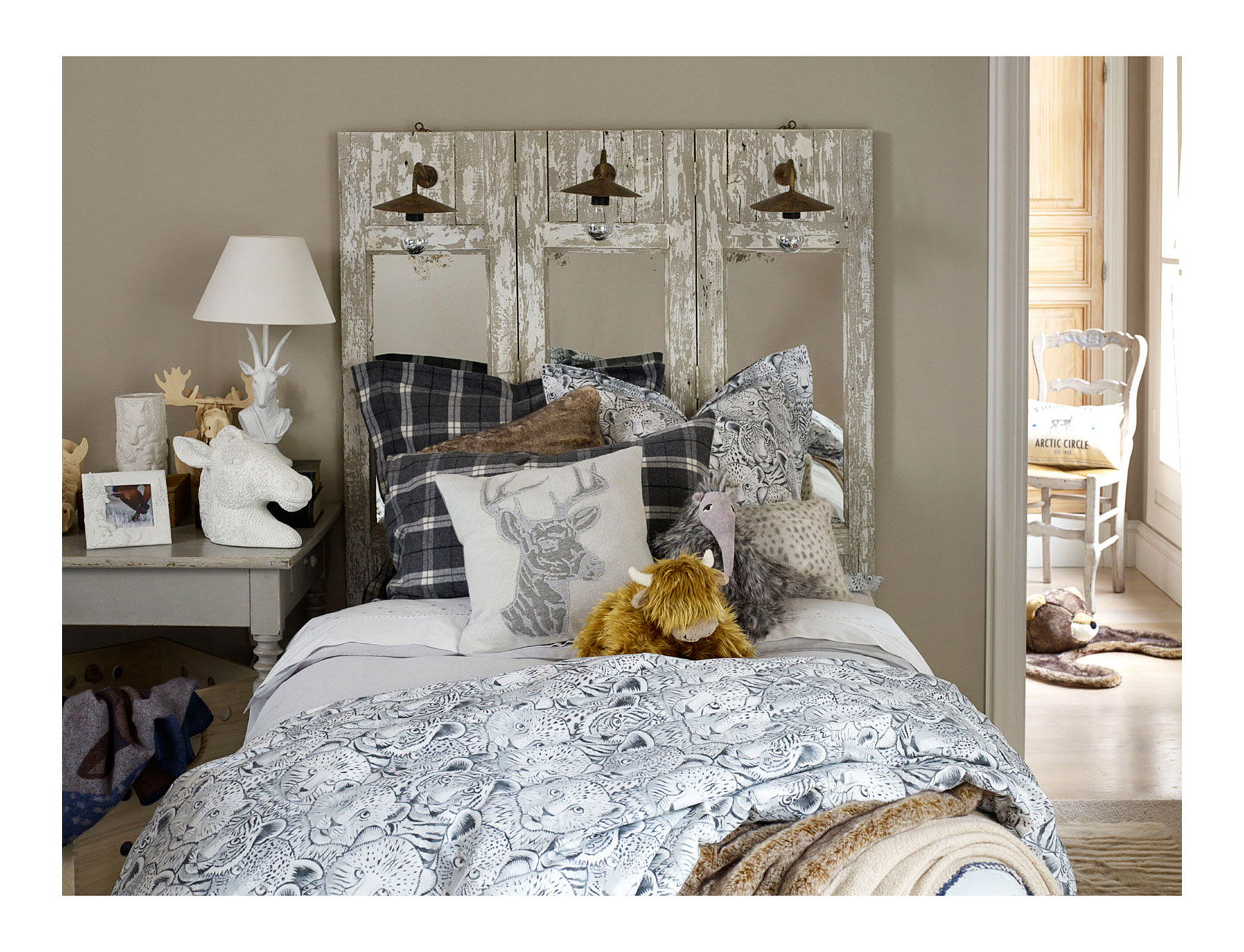 zara home otono invierno 2014 201533. Black Bedroom Furniture Sets. Home Design Ideas