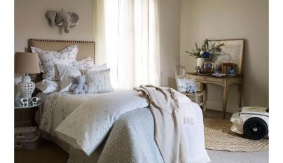 Zara Home otono invierno 2014 201537