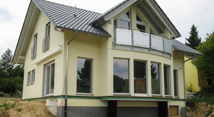 Precios de casas prefabricadas - Casas ecologicas prefabricadas precios ...
