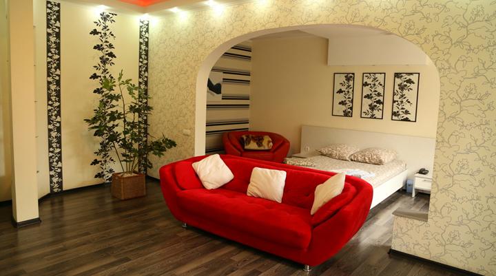 Decorar Habitacion Para Yoga ~ Ideas f?ciles para decorar una habitaci?n