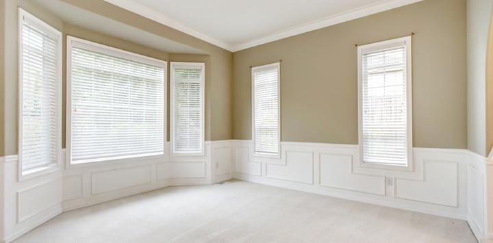 Molduras decorativas para personalizar el hogar - Paredes de escayola ...