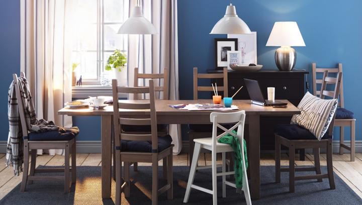 Muebles Salon Baratos Ikea Ikea Muebles Baratos Para el