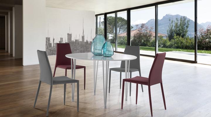 Muebles baratos para el comedor for Muebles comedor baratos online