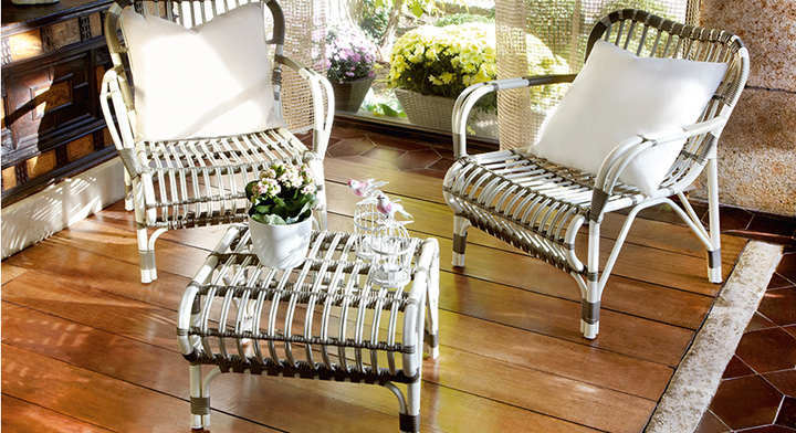 fuzzizcom ud muebles jardin baratos madrid ideas de diseo de with muebles de jardin madrid - Muebles De Jardn Baratos