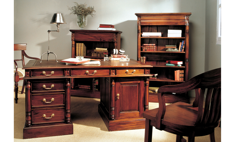 muebles estilo clasico4