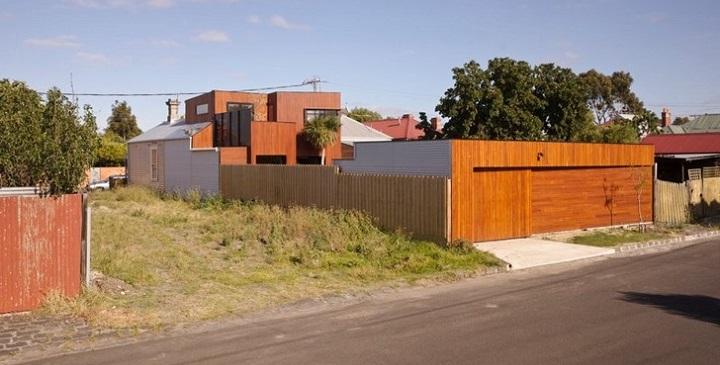 planos casas modernas2