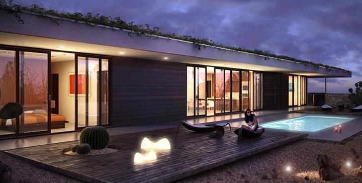planos casas modernas3