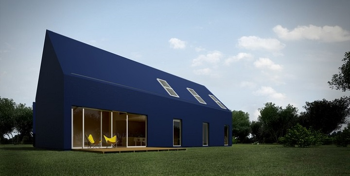 planos casas modernas4