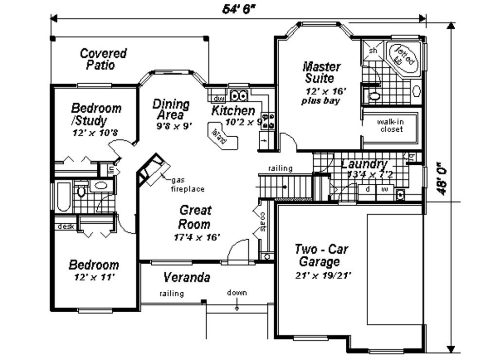 planos de casas rurales dise os arquitect nicos