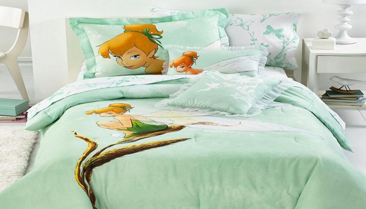 Tienda online de ropa de cama y textil para el hogar for Textil cama
