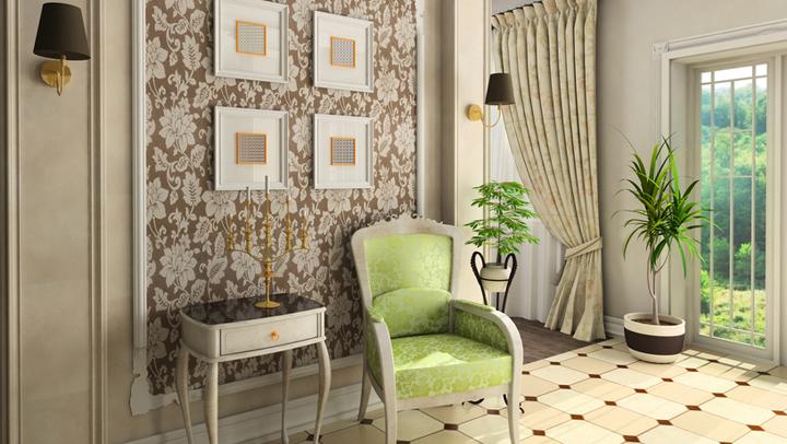 Consejos para decorar al estilo vintage - Estilo vintage decoracion ...