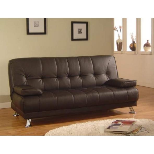 sof s de piel baratos