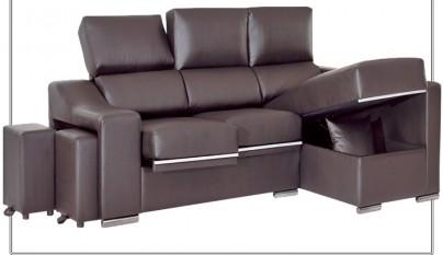 5Sofas de piel baratos Muebles Boom2