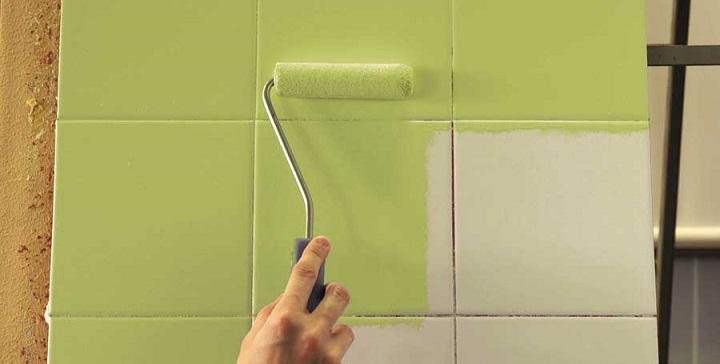 Cuarto De Baño Azulejos Beige: te sirvan de inspiración para futuros retoques de tu cuarto de baño