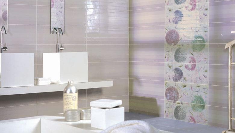 mobili da italia qualit ideas para poner azulejos en el