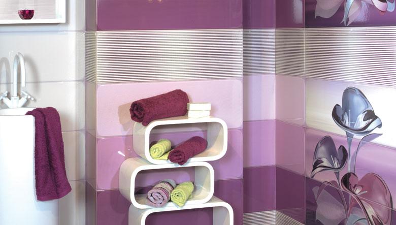 azulejos para bao color de colores para el cuarto de bao azulejos para bao color morado