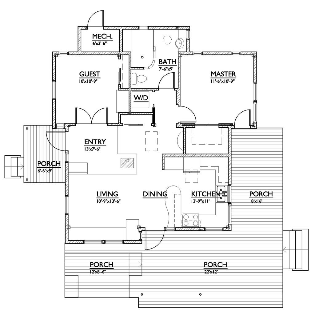 Create Kitchen Layout. Cheap Kitchen Design Ideas Gallery ...