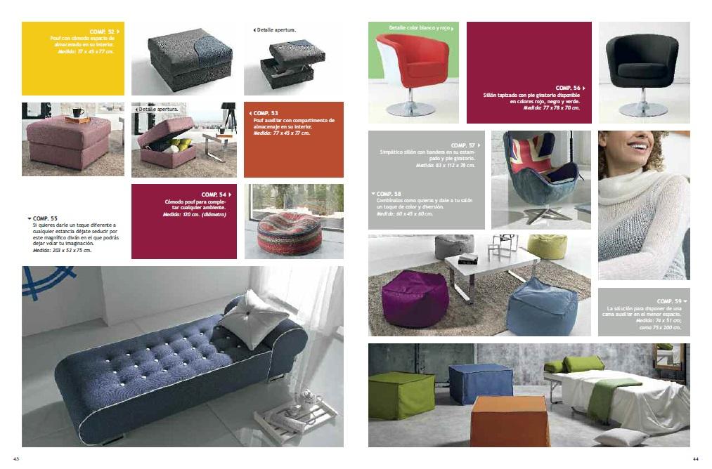 Catalogo muebles intermobil 2014 201519 - Muebles yecla catalogo ...