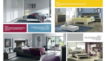Decorablog Revista De Decoraci N