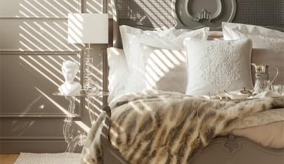 Coleccion Hotel Zara Home1