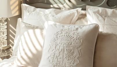 Coleccion Hotel Zara Home2