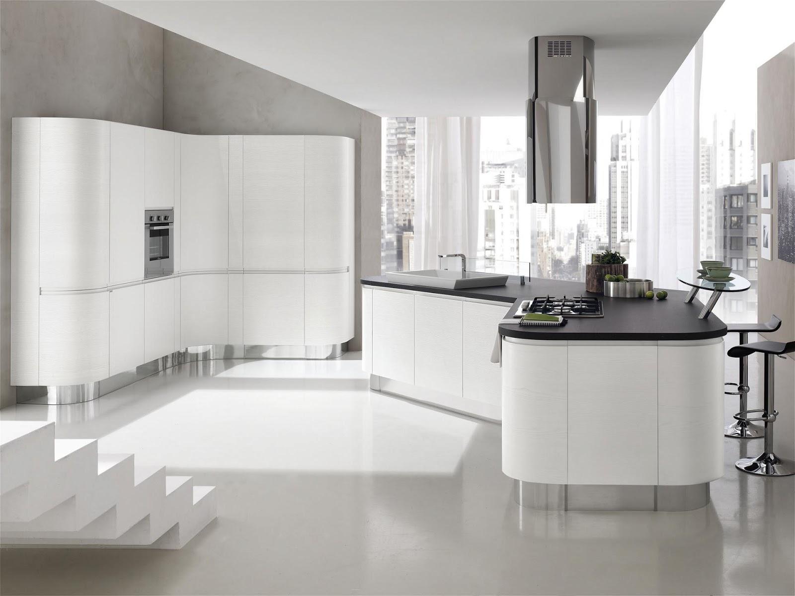 Comprar ofertas platos de ducha muebles sofas spain for Cocinas modernas color blanco